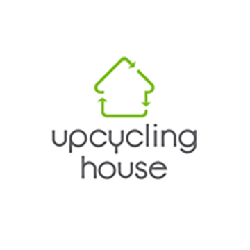 Upcycling House